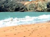 Nuestra guía Cabo Vela ¿Cómo llegar pagar Tour?