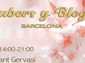 GOLDEN MEETING BARCELONA: HAUL EMPRESAS COLABORADORAS PARTE)