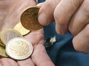 ¿Cuál mejor manera ahorrar para jubilación?