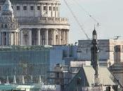 """película """"Tres anuncios afueras"""" inspira esta campaña protesta Reino Unido"""