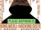 Oferta formación Securízame sobre hacking ofensivo (Red Team)