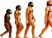 olvido Ciencia Bien (¿estamos regresando Paraíso?)