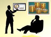 ¿Cómo iniciar negocio UltraPoint (UPX)?