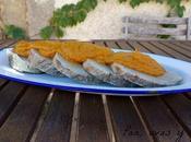 Redondo ternera (tradicional Crock-Pot)