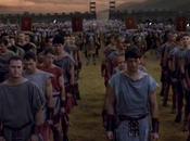 castigos soldados romanos