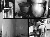 Informe sobre situación familias presos políticos saharauis