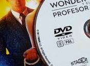 Analisis Edición Wonder Women profesor Marston