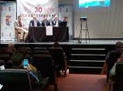 cooperativa trabajo protagonizó jornada sobre desarrollo local celebrada Pozuelo Calatrava (Ciudad Real)