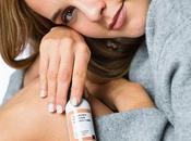 Tratamiento Pro-Repair Manos Uñas FRESHLY COSMETICS
