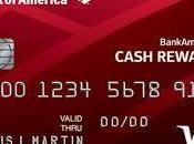 """Mejores """"Cash Back"""" Tarjetas Crédito (Devolución Dinero)"""