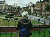 Consejos para viajar Roma invierno
