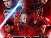 Vamos Cine Cartelera tenemos Película: Star Wars: últimos Jedi, Last Jedi