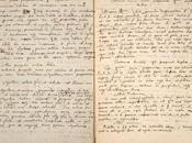 Descubierta receta piedra filosofal Isaac Newton