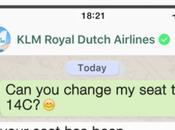 cómo aplicar Whatsapp para empresas