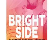 Bright Side, Holden