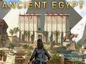 disponible Discovery Tour Assassin´s Creed Origins