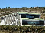 Hoteles Singulares Diseño.