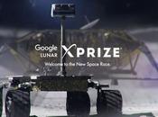 Cancelado Google Lunar XPrize llegar Luna