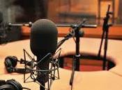entrevista Radio Caja desde Salón Autor 360º Valencia