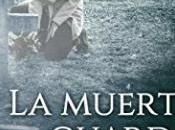 muerte guarda secreto Lucía González Lavado,Descargar gratis
