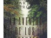avenida gigantes Marta Martín Girón,Descargar gratis