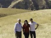 Bodegas Valdemar inicia construcción bodega propia Washington State