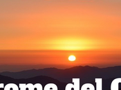 síntomas empeoran atardecer: Síndrome Sundowning