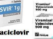 Tratamiento Medico Valaciclovir
