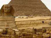 Viajando sola Egipto