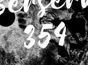 Hablando sobre: Berserk #354 Manga (SPOILERS)