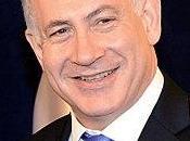 Benjamín Netanyahu Tillerson, giras, mismo destino: Derrocar gobierno Venezuela.