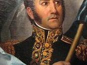 Personajes historia: José Martín