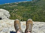 Mallorca, destino excursionista
