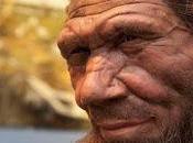 ¿Qué pasa neandertales?
