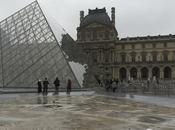 escapada París días