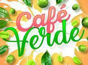 Café verde ¿qué tomarlo?