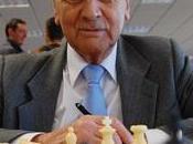 manuel álvarez escudero, leyenda viva ajedrez