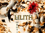 Lilith entre nosotros