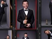 Quiniela Oscars 2018. Será gala agua... anuncios