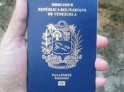 """diáspora venezolana"", negocio redondo para Brasil Colombia"