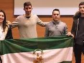 Crónica Bandera