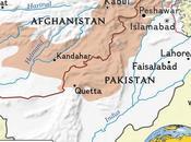 Pakistán, país caras
