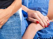 Sintomas Herpes Genital Hombres Mujeres