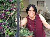Mercedes Gallego: novela negra donde encuentro denuncia social»