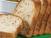 gluten Mercadona: opinión comparación Schär