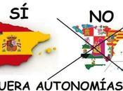 """""""Día Andalucía"""" triste nada celebrar"""