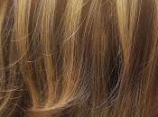Color Peinado
