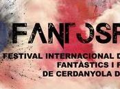 Festival Fantosfreak abre convocatoria recepción cortometrajes para edición