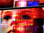 Cómo Inteligencia Artificial puede transformar optometría
