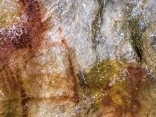 Neandertales Artistas